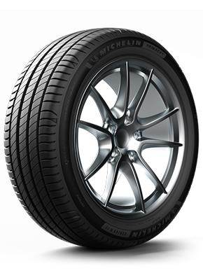 195/65R15 91V Michelin PRIMACY 4