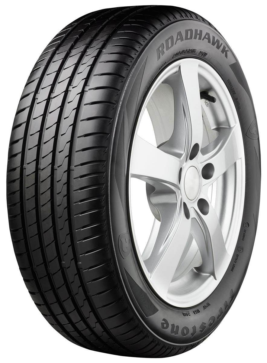 185/65R15 88H Firestone Roadhawk