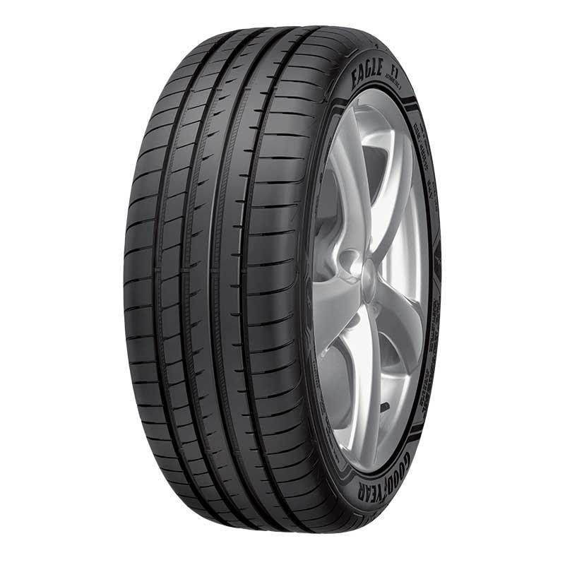 265/35R20 99Y Goodyear EAGLE F1 ASYMM 3 XL FP