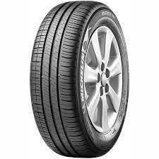 175/65R14 82T Michelin Energy XM2