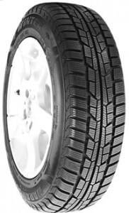 175/65R15 84T Marangoni 4Winter Friktion - MARANGONI