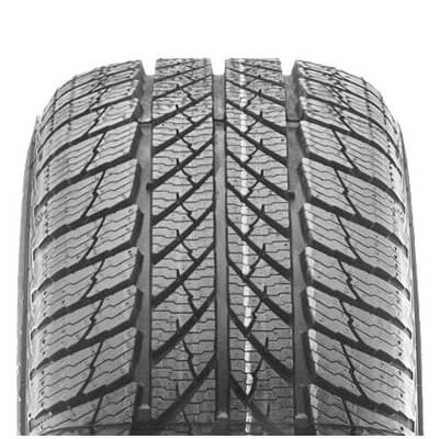 205/55R16 91T Gislaved Eurofrost5 Friktion