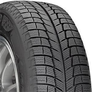 175/65R14 86T Michelin X-ICE XI3 XL Friktion