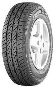 185/65R15 88H PointS Summerstar 2 (Contitillv.)