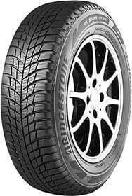 185/60R16 86H Bridgestone LM001 Friktion - BRIDGESTONE