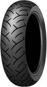 180/55R17 73H Dunlop D256 TL