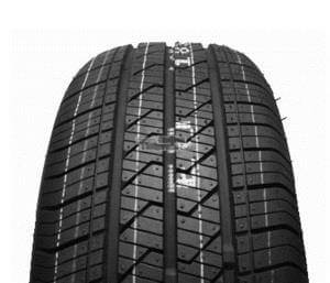 195/65R14C 96N Security AW414 - SECURITY