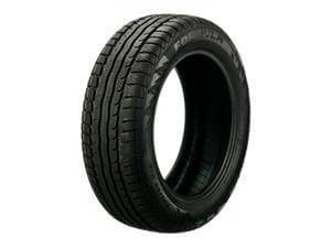 215/55R16 93H Formula WINTER Friktion - FORMULA