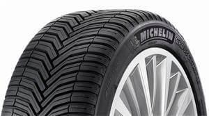 185/60R14 86H Michelin CROSSCLIMATE XL