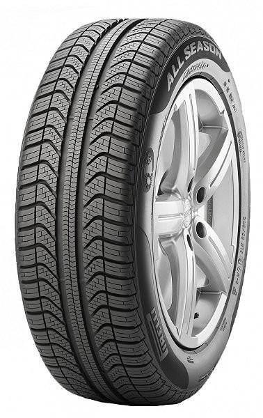 175/65R14 82T Pirelli CINT A/S - PIRELLI