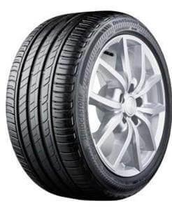 185/60R15 88V Bridgestone Driveguard XL RFT - BRIDGESTONE