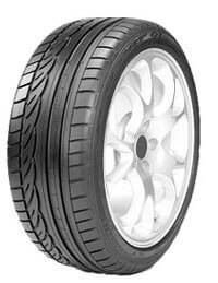 235/45R17 94V Dunlop SP 01 Sport (BEG 5mm)