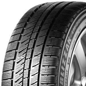 175/65R15 84T Bridgestone LM30 Friktion