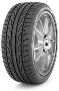 225/40R18 92Y Dunlop SPORT MAXX RT XL MFS VW1 - DUNLOP