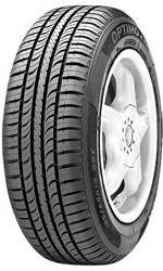 165/65R13 77T Hankook Optimo K715