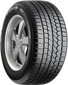255/55R18 109H Toyo Open Country W/T - TOYO