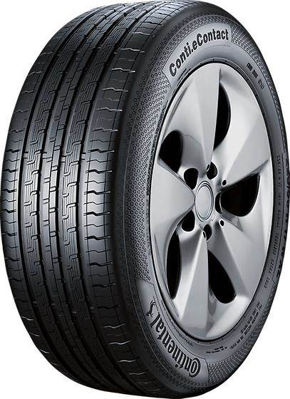 125/80R13 65M Continental eContact