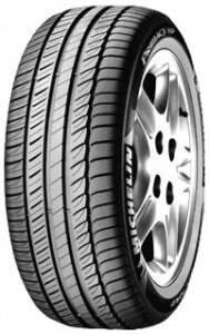 205/55R16 91V Michelin Primacy HP MO