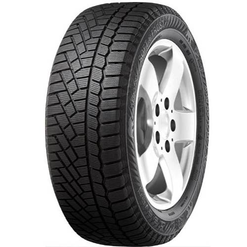 215/70R16 100T Gislaved SoftFrost200 Friktion