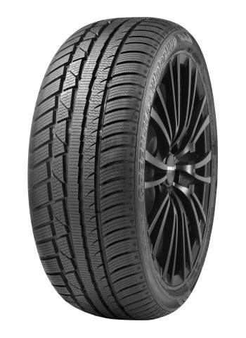 205/45 VR17 TL 88V LL GM WINTER UHP - LINGLONG