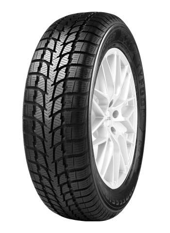 215/65 HR16 TL 102H TYF WINTER SUV ISWS - TYFOON