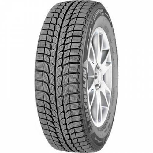 195/75R16C 107R Michelin AGILIS X-ICE NORTH Dubbat