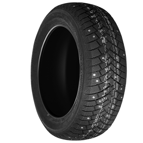 205/55r16 94t xl leao winter defender grip pcrwp dubbat