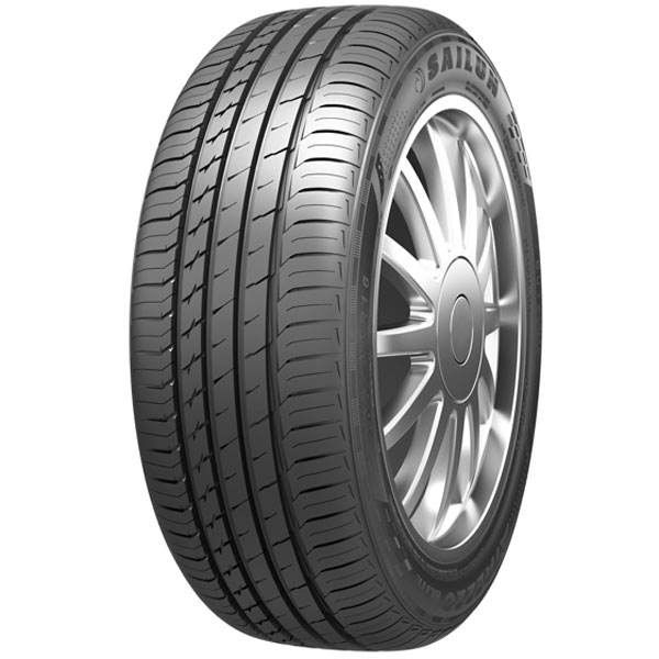 215/65R17 99V Sailun ATREZZO ELITE - SAILUN