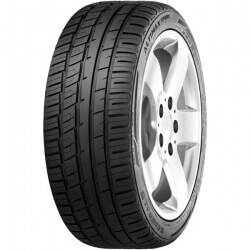 general 195/50r15 82v/ altimax sport