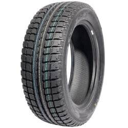 215/55R17 98H Antares Grip 20 Friktion
