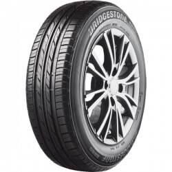 175/65R14 82T Bridgestone B280