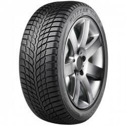 Bridgestone 215/40R18 89V XL Blizzak LM-32 Friktion