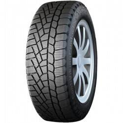 225/60R16 102T Continental VikingCont5 XL Friktion