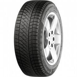 265/65R17 116T Continental VikingCont6 XL Friktion