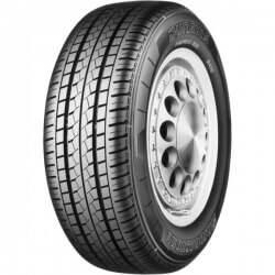 205/65R15C 102T Bridgestone R410
