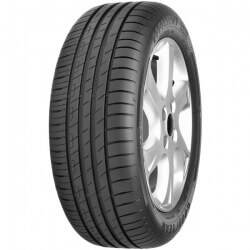 195/60R16 89V Goodyear EFFICIENTGRIP PERFORMANCE