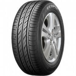 175/65R14 86T Bridgestone EP150 XL
