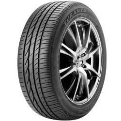 185/60R14 82H Bridgestone ER300
