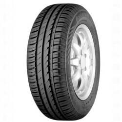 165/65R15 81T Continental EcoContact 3