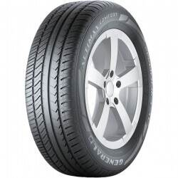 general 175/65r15 84t/ altimax comfort