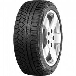 general 185/65r14 90t/ altimax nordic xl nc