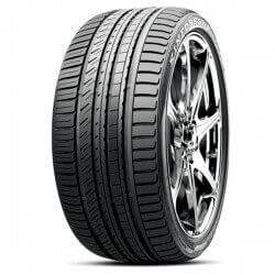 KINFOREST 205/55R16 91V KF550