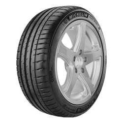 205/55R16 94Y Michelin PILOT SPORT 4 XL