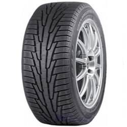 205/60R16 96R Nokian NORDMAN RS2 XL Friktion