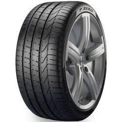 225/45R17 94Y Pirelli PZERO XL