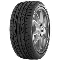 225/45R17 91W Dunlop SPORT MAXX RT MFS