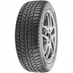 145/70R13 71T Hankook i*cept RS W442 Friktion