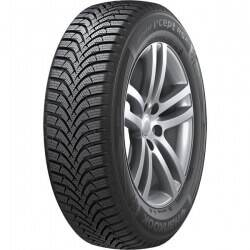 195/65R15 91T Hankook i*cept RS2 W452 Friktion