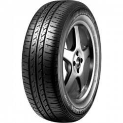 175/65R14 82T Bridgestone B250