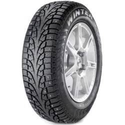 275/45R18 107T Pirelli CARV EDGE XL Dubbat